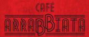 Café Arrabbiata